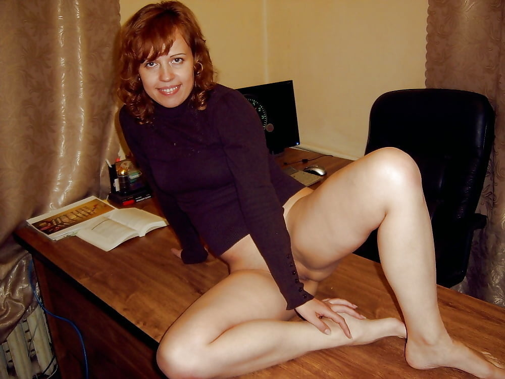 Office girls sex pics