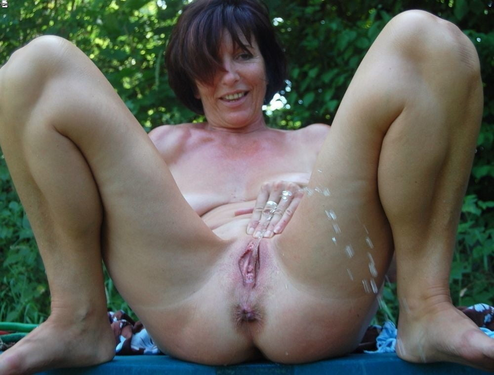 Old Woman Pissing And Fuck Sexual Geography