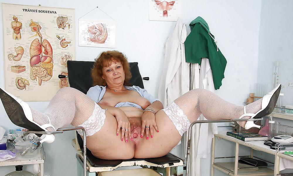 free-nurse-milf-pics-hot-girls-asshole