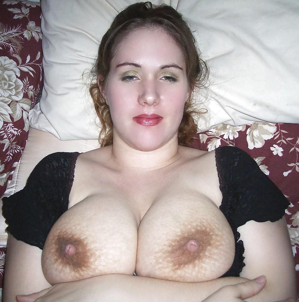 Naked old lady photos