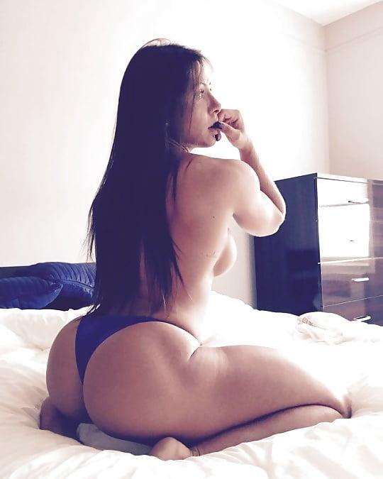 Sexy nangi scene sexy-4651
