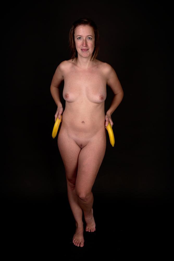 Bananas - 11 Pics