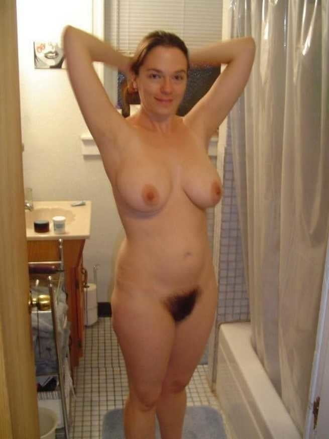 From MILF to GILF with Matures in between 274 - 494 Pics