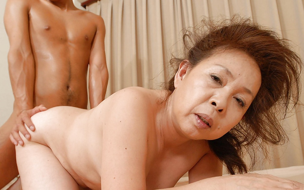 Afford Free Sex Galery Pics Mature Porn Asian Sex