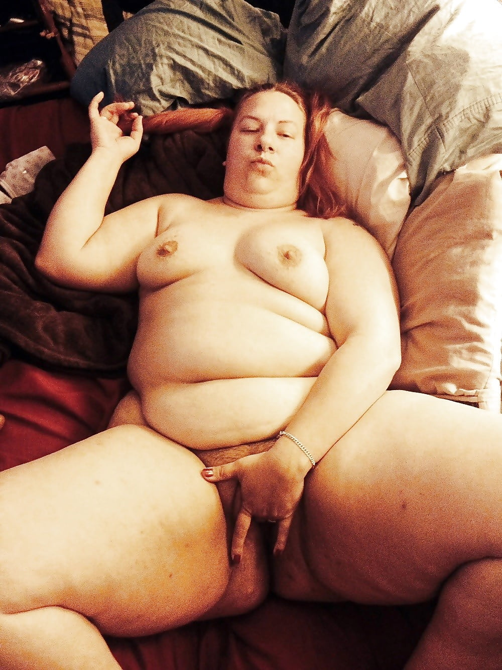 Free Overweight Porno Pictures
