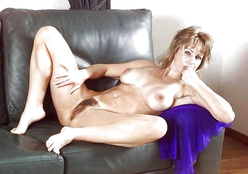 порно волосатые бабы в возрасте может меня