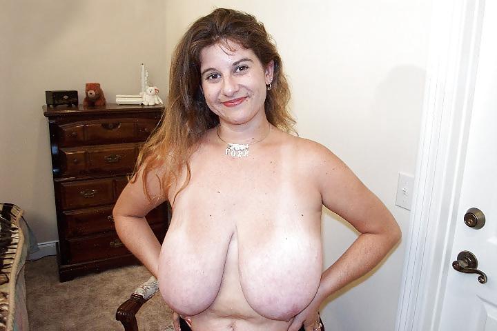 trailer-park-tits-slim-naked-hard-cum