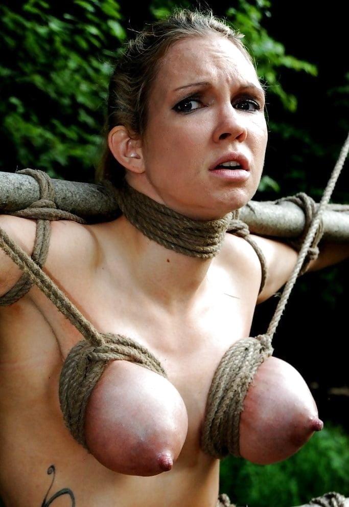 Guys grils boobs panished photos nudist