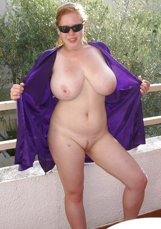 My collection of amateur photos of various Russian women 6