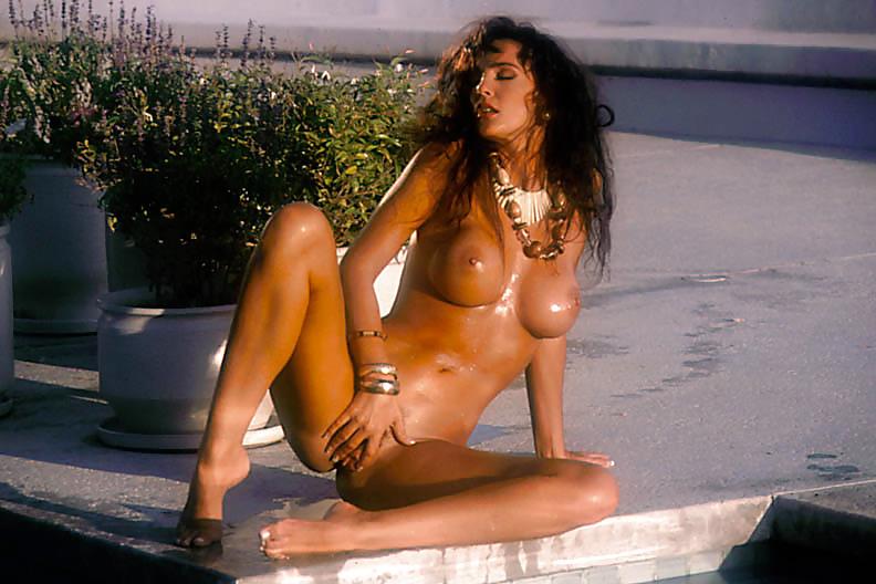 julie-strain-sexy-porn