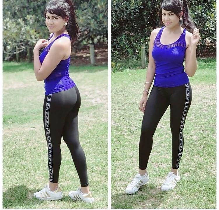 Punjabi indian sexy-4013