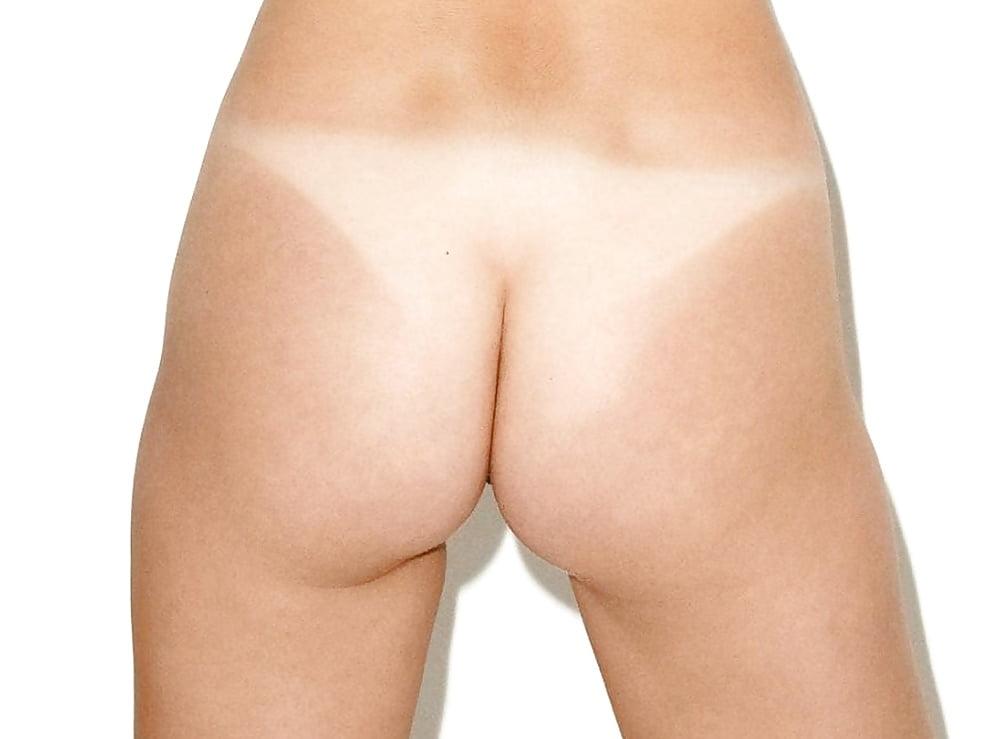 Miley Cyrus Nude Pics Repost - 22 Bilder - Xhamstercom-9954