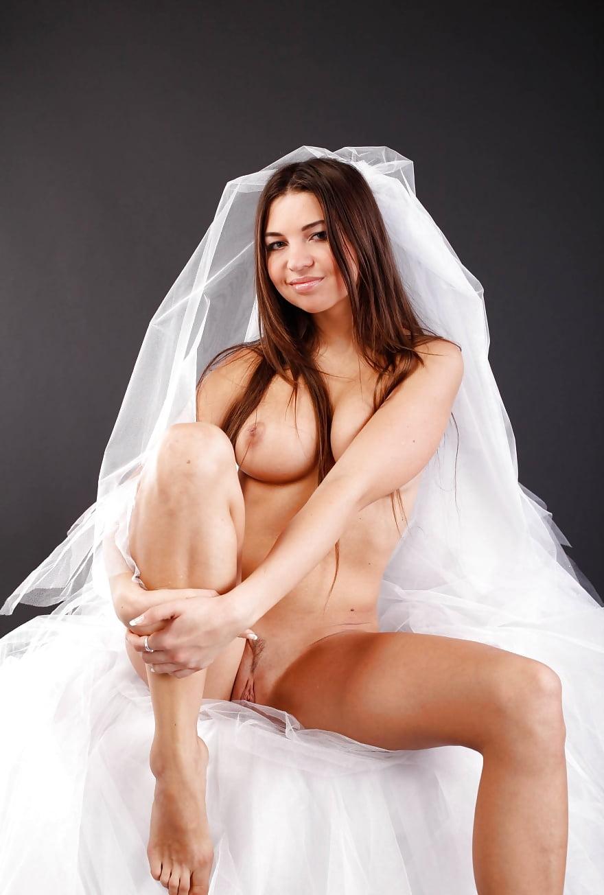 смотреть онлайн эротика невеста