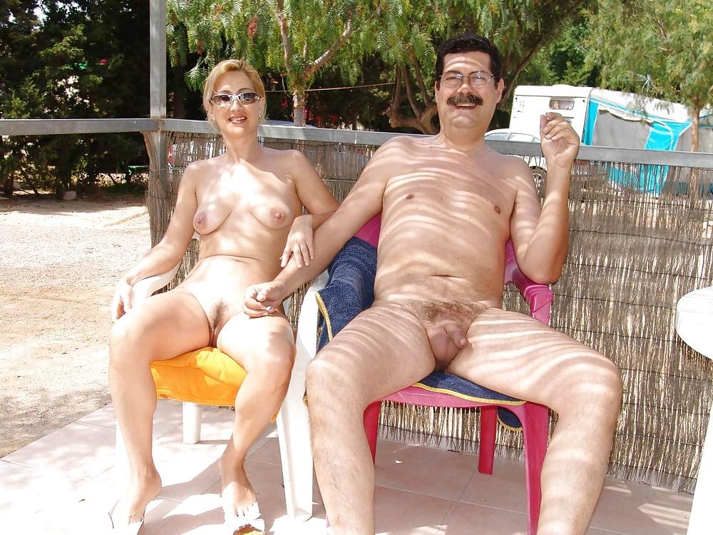 sheeba-shemale-nude-family-fun-zelda-porn
