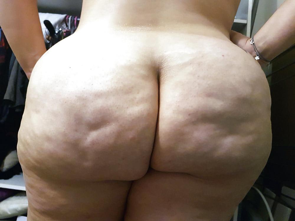 femmes a gros cul