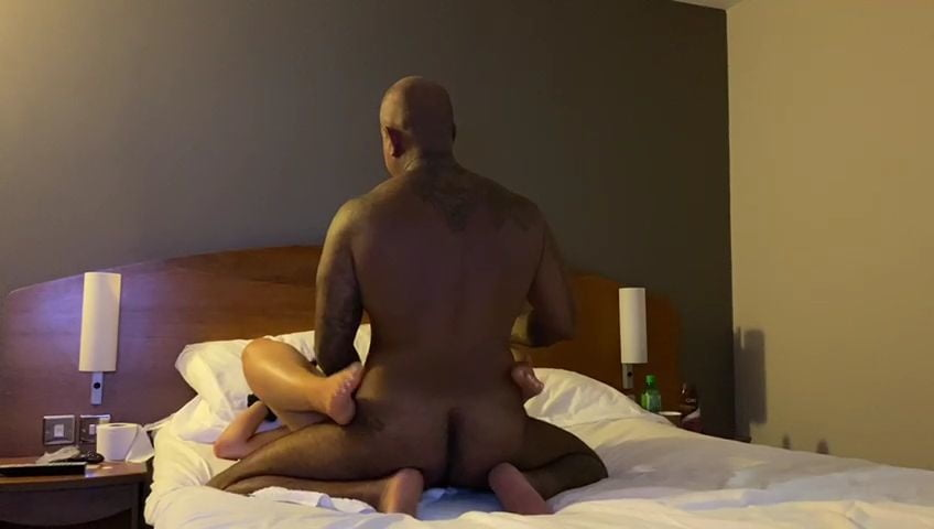 Young slut loves this dick - 27 Pics