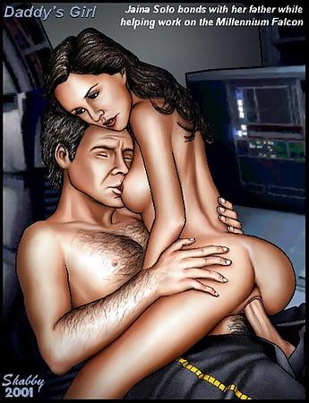 ebony anal massage
