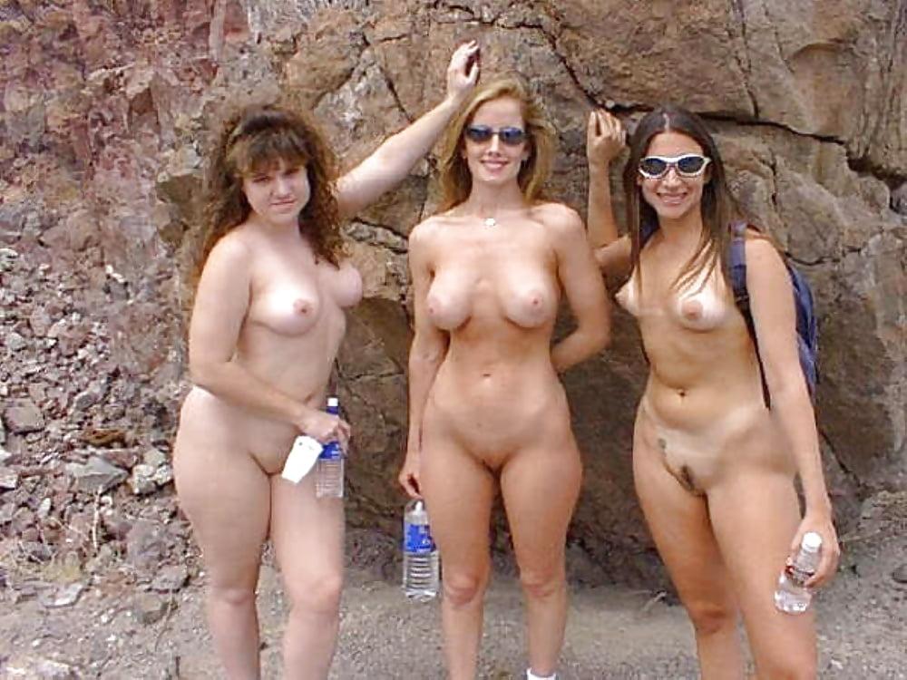 Nude women in gmail