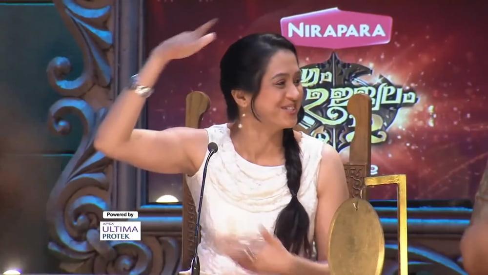 Indian actress huge boobs-3899