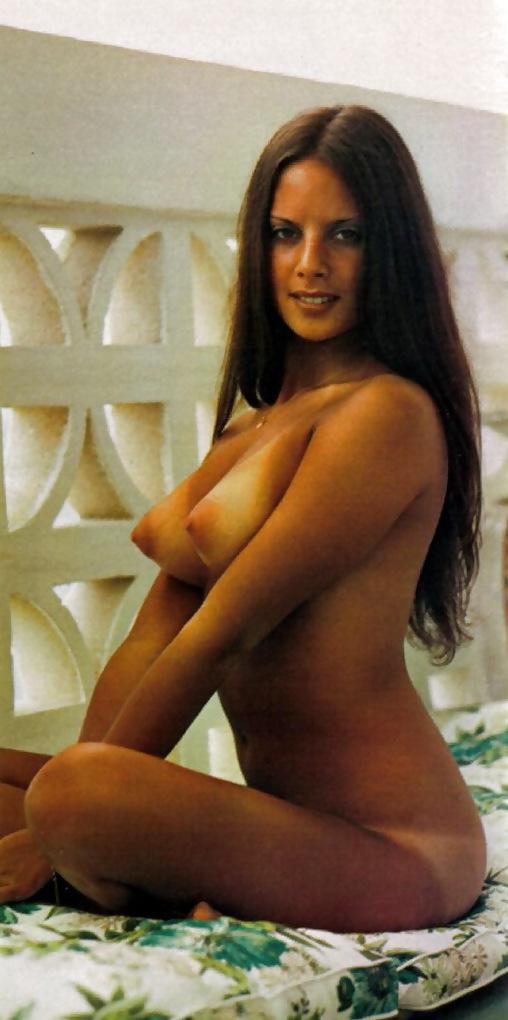 Female masseuse young ellen michaels nude bra mature monsters