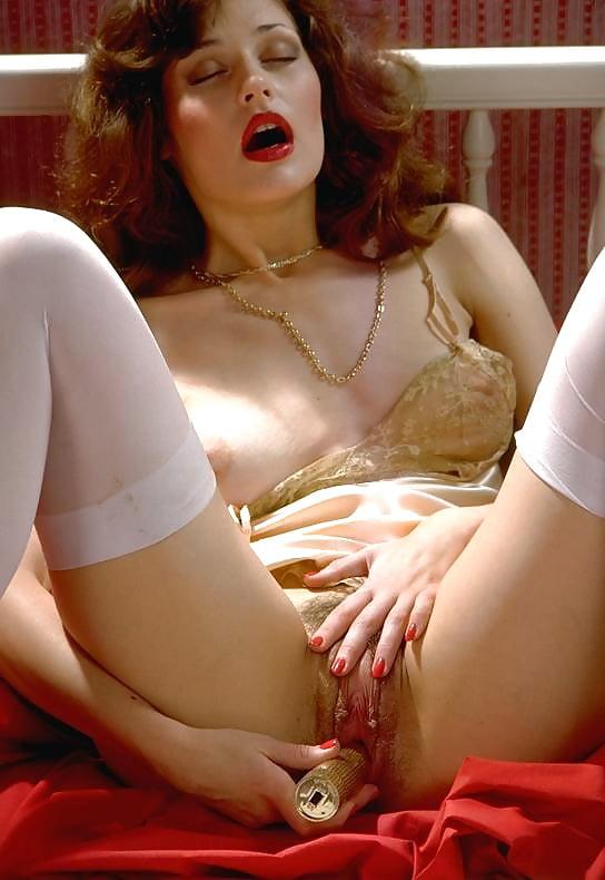 Amwf darcie belle cam girl bangs asian bf clark kim online - 1 part 8