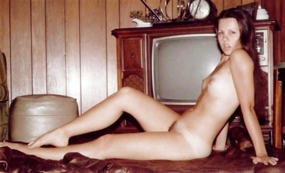 Amateur young galleries
