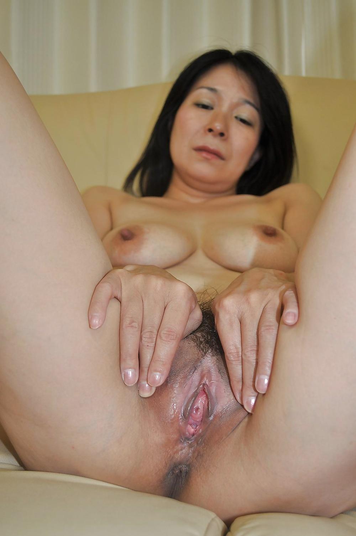 секс порно зрелых азиаток крупным планом только фото вижу никаких
