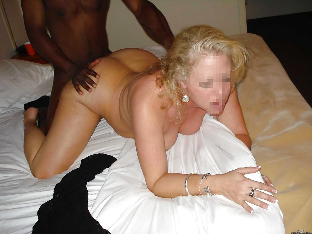 Cheating mature woman — pic 3