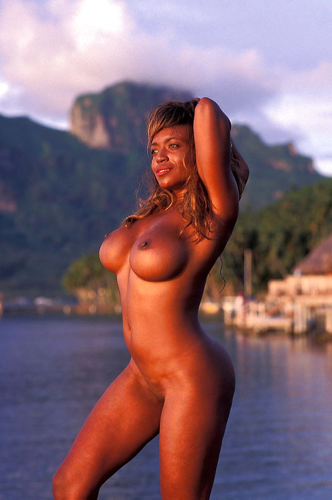 free-tahiti-naked-females-women