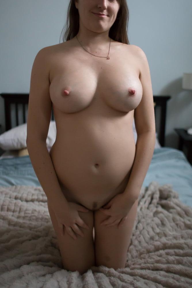 Pregnant 7 - 249 Pics