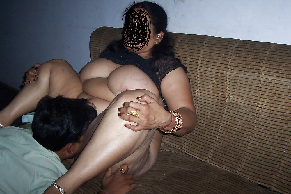 Photos kerala sexy girls clips lucking