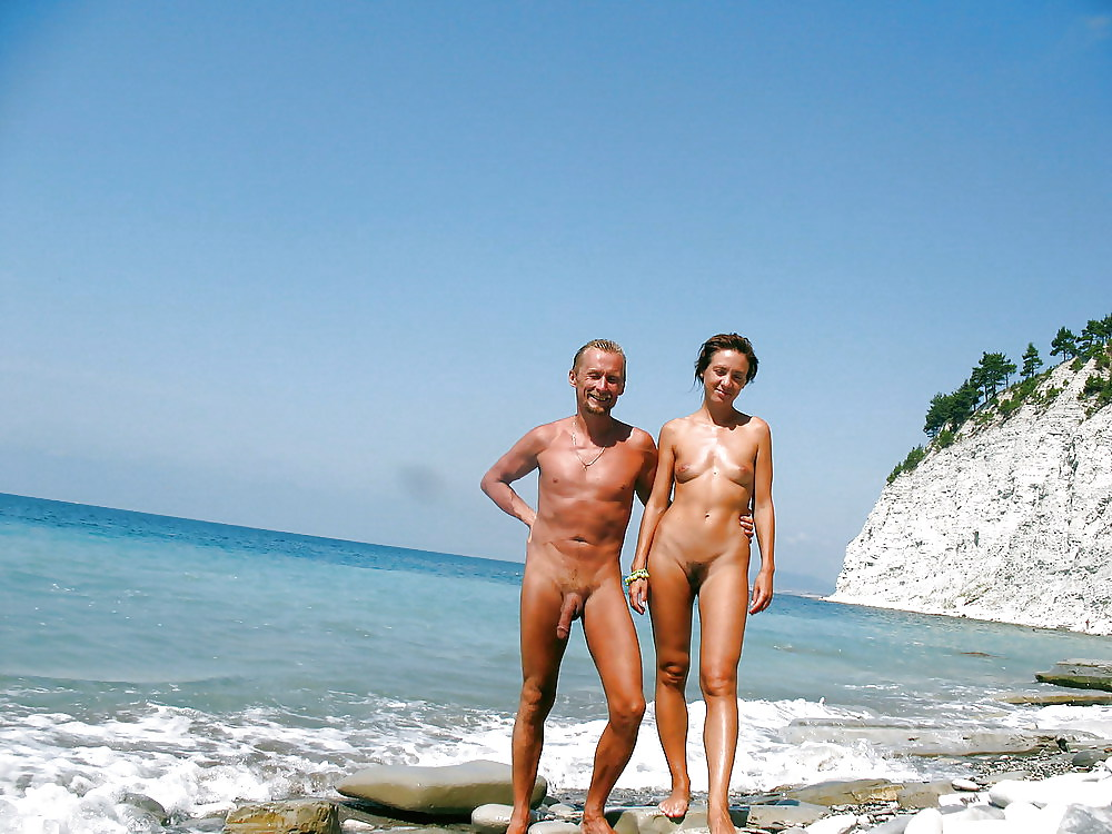 Nude croatia boys looking nude girls