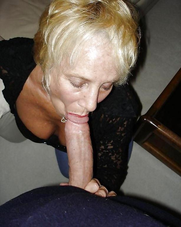 elderly-cock-sucking-slut-la-petite-fredericksburg