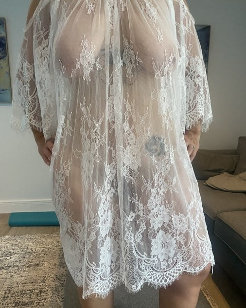 Sexy matures in lingerie mix 5 - 51 Pics