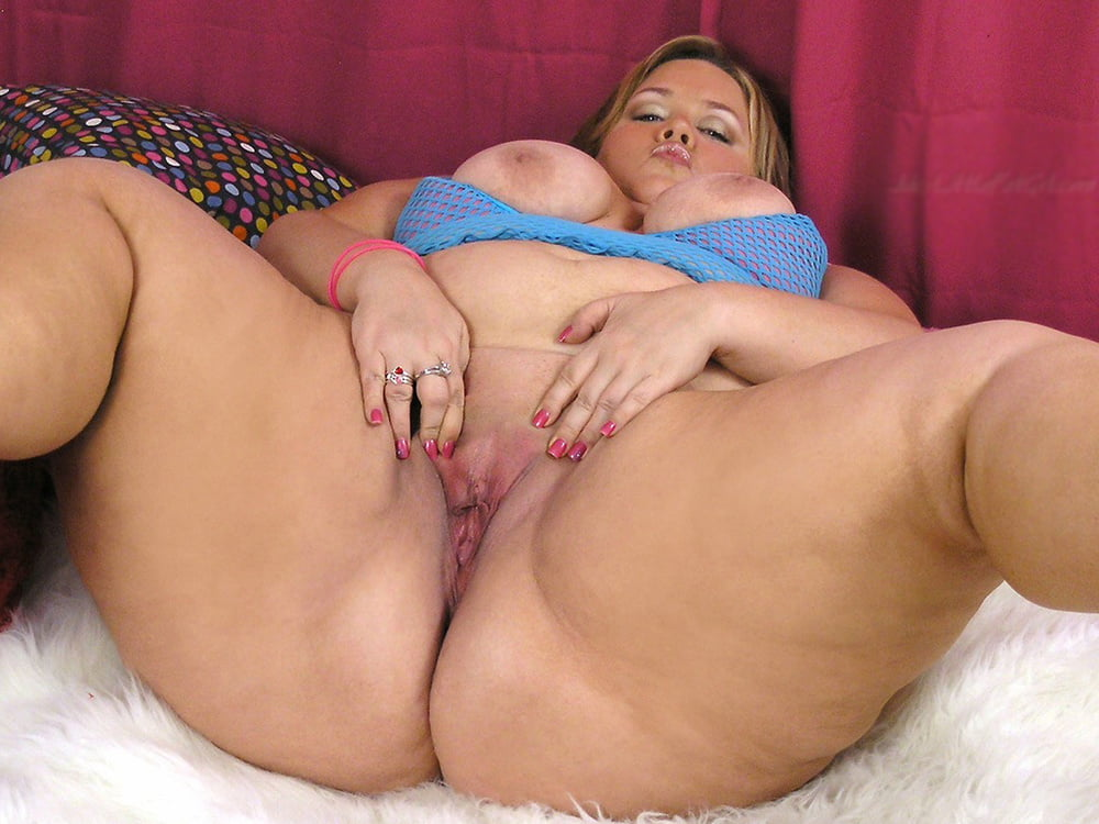 Old fat pussy pics