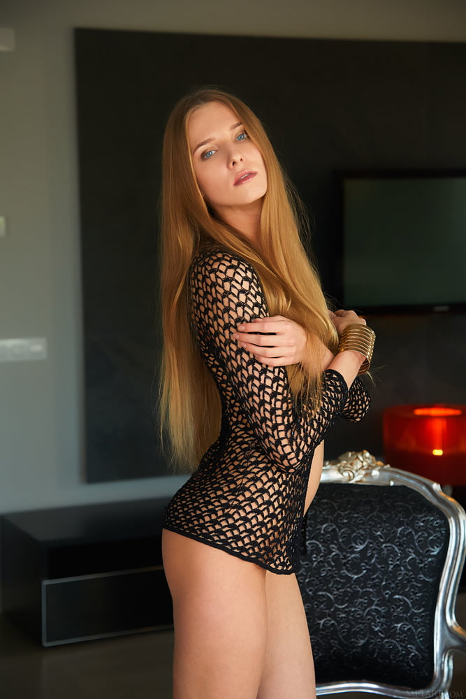 Naked russian gallery