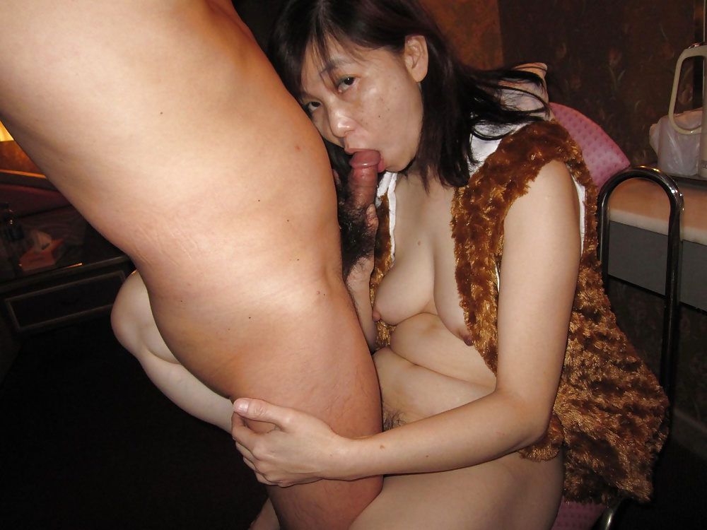 Browse chinese hooker sex pics