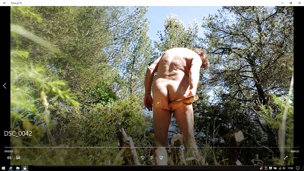 Gay anal dildo tumblr-9297