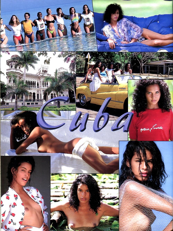 Sexy latin ladies-7279
