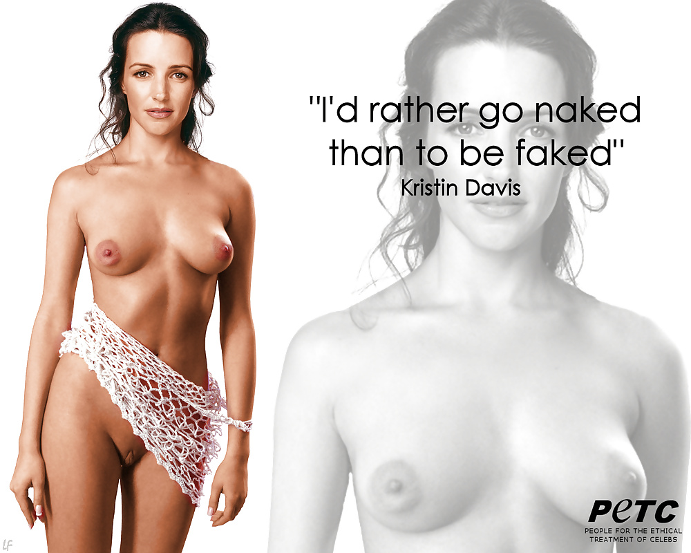 kristin-davis-nude-pictures