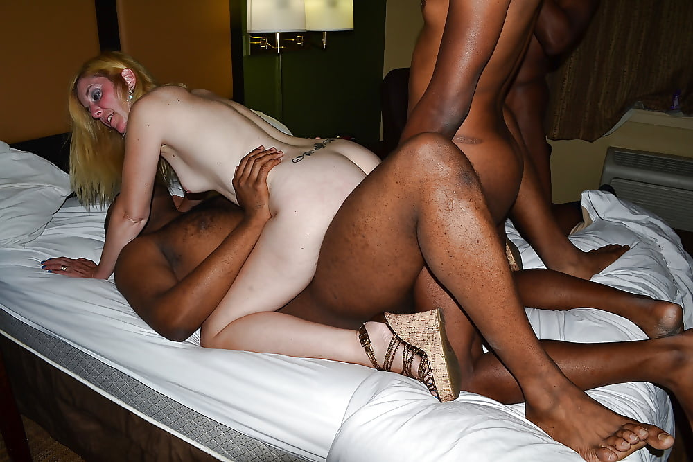 swingers-with-blackmen
