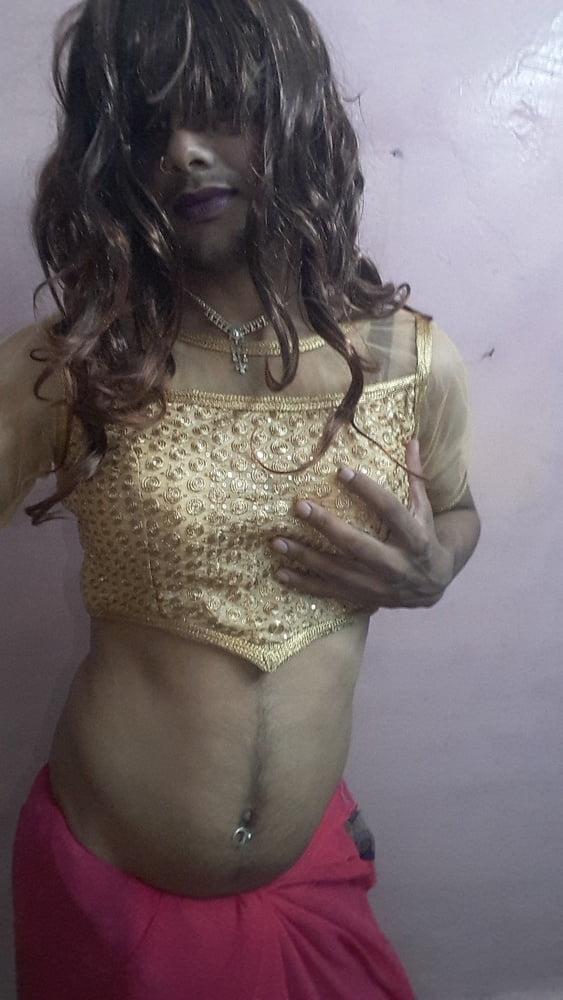 Indian sexy bhabhi clip-1346