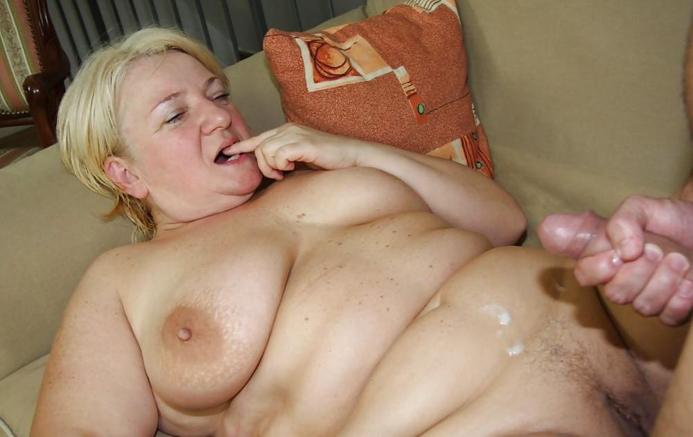 Girls Teen Bbw Bdsm