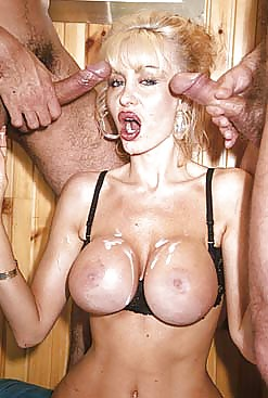 Dolly buster young porn picture 743