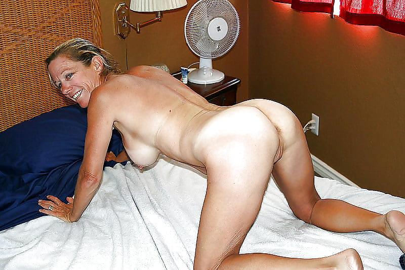 X Mature Porn Galery