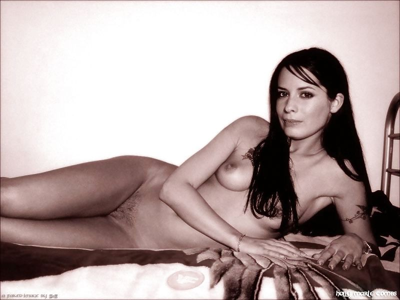 holly-marie-combs-fully-nude-naked