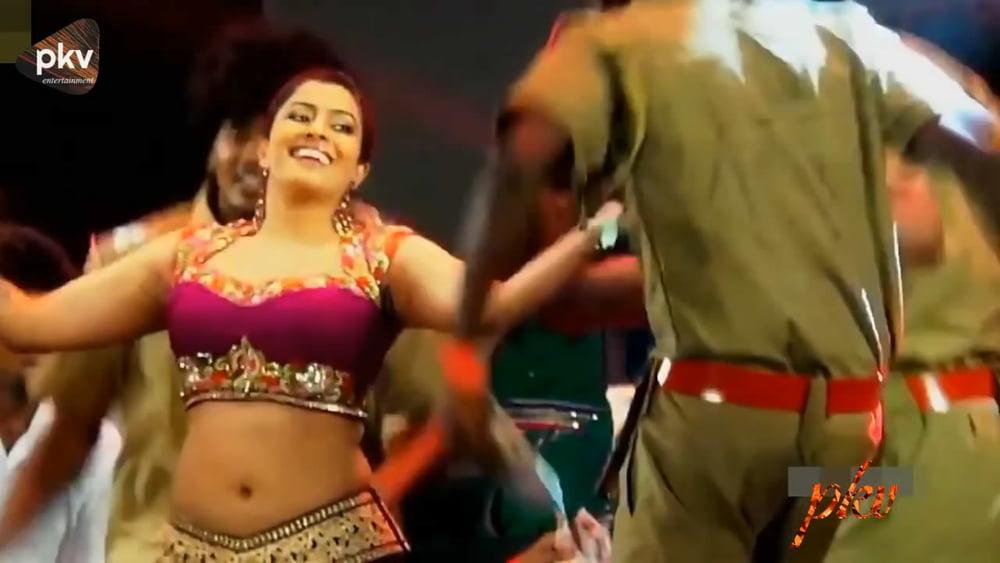 Indian actress huge boobs-2944
