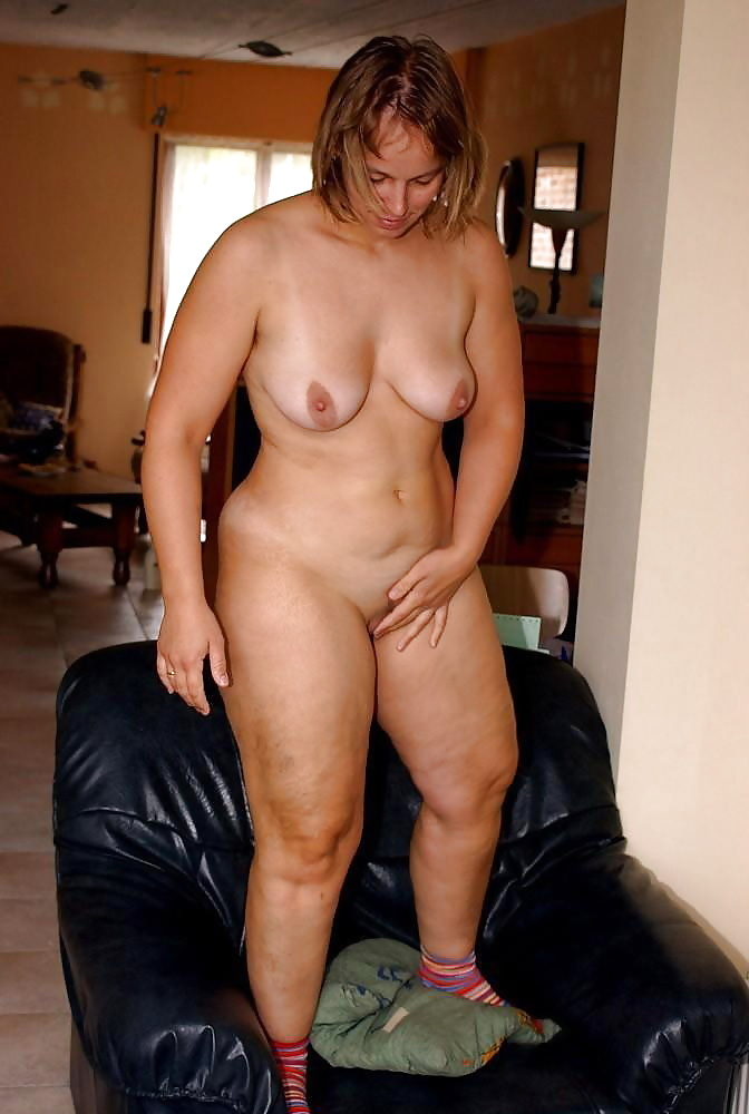 Nude mature bbw self pics, xxx video pakeastan
