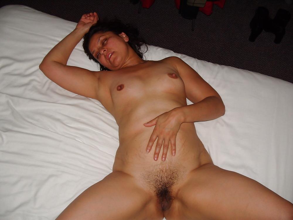 Sex Gallery ruby sucks cock