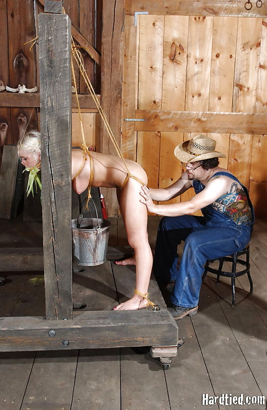 nude-woman-in-bondage-in-farm-big-booty-girls-on-bikini